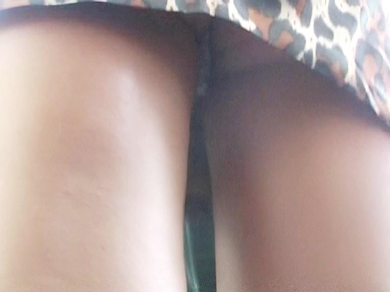erotic sexuaal positions nude women