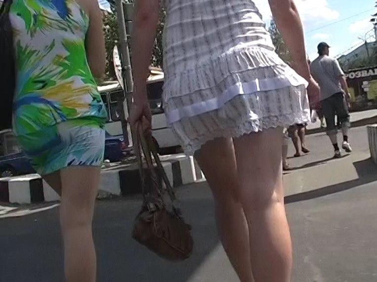 novoe-apskirt-video