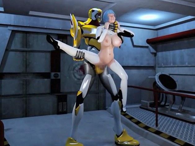 Erogelion  fabulous 3d hentai porn world.