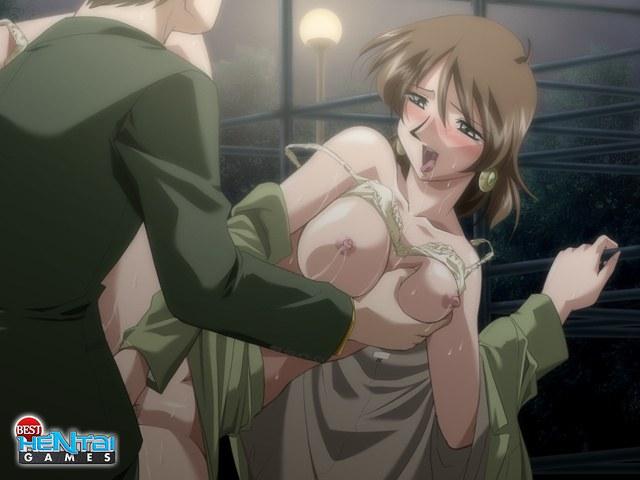 bistriy-seks-igra