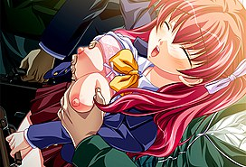 Best hentai games with hot schoolgirls If you love hot hentai videos, you?€™ll be crazy about our adult hentai games collection that is packed with cartoon hentai games where beautiful anime girls are an option and you decide how she looks like in your hot adult comics and the way she?€™ll hav Best hentai games with hot schoolgirls - besthentaigames Best Hentai Games