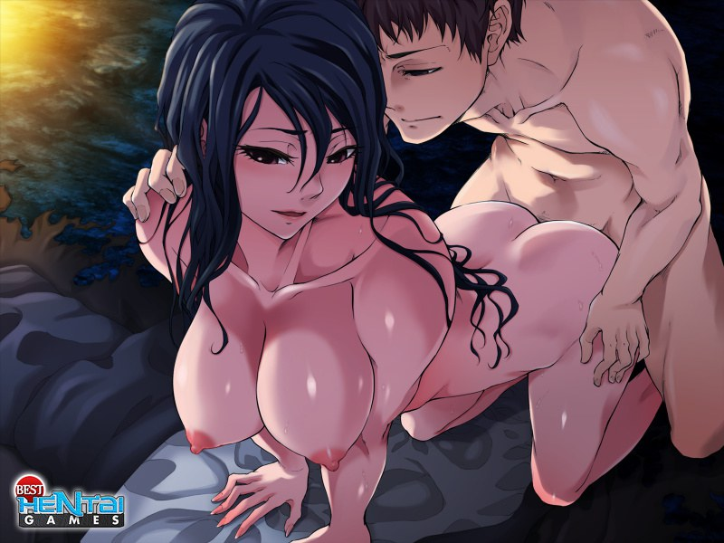 Hard Core Adult Games 22