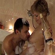 Foamy bathroom sex 2 PUSSY BANGING FUCKING GOOD AS KFC FINGER LINKING GOOD PUSSY WHOPPING FUN SEE LINK NOW JOIN