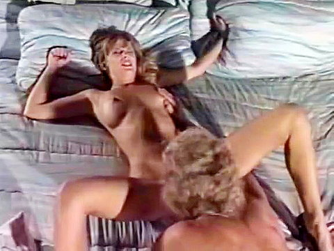 porno-kino-chehiya