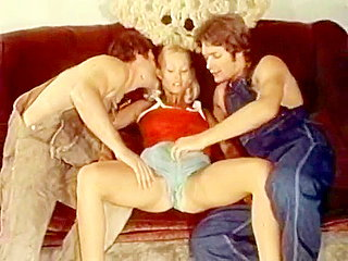 Seka mike ranger steven grant in hot vintage sex princess 10