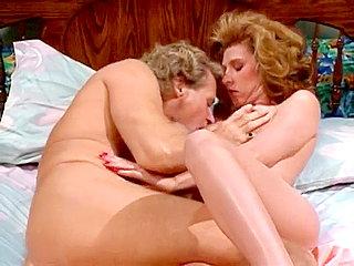 эротика порно исекс фото