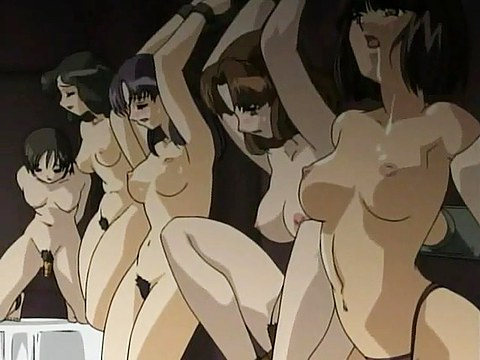House of 100 tongues. Watch anime hentai online in our hd hentai tube collection and enjoy hottest anime girls with big breasts make love in hentai gang bang orgies with anime backside and hentai dp hardcore scenes