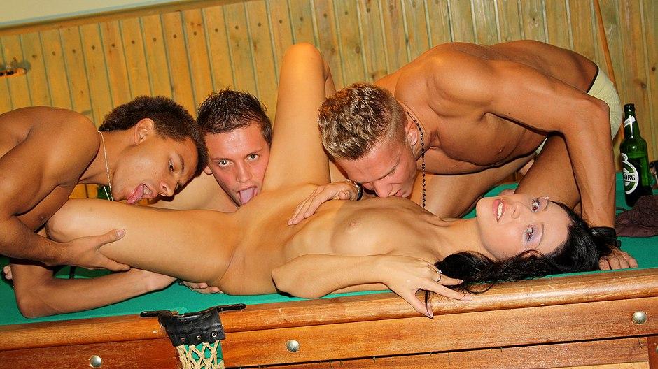 sexclub aachen sex in neumünster