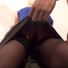 hft012 026 PUSSY BANGING FUCKING GOOD AS KFC FINGER LINKING GOOD PUSSY WHOPPING FUN SEE LINK NOW JOIN