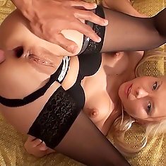 hft012 027 PUSSY BANGING FUCKING GOOD AS KFC FINGER LINKING GOOD PUSSY WHOPPING FUN SEE LINK NOW JOIN