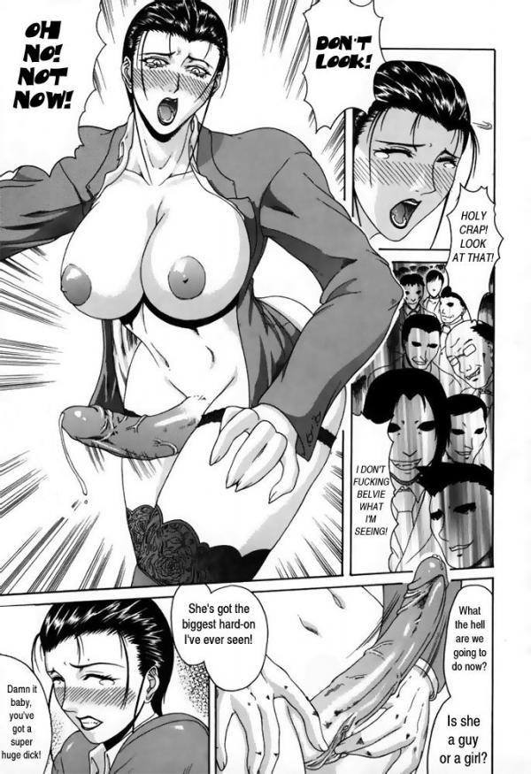 Bombshell pornstar houston