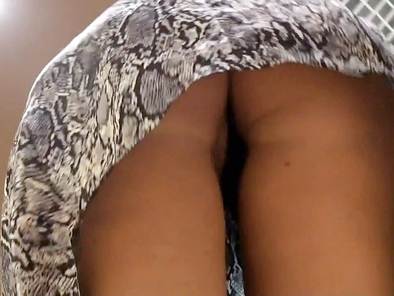 18 year olds upskirt cute panties