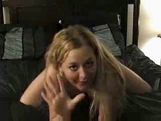Insatiable Doll Takes Dick And Two Dildos At Once