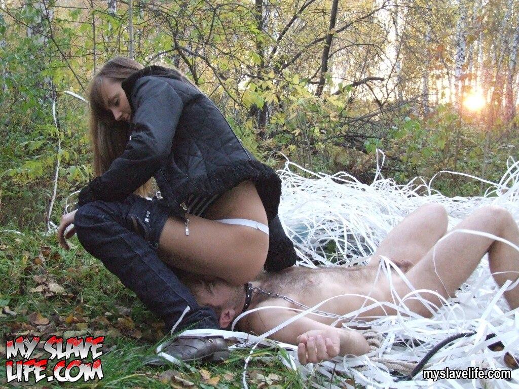 Бомжи ізнасілуют девушек фото 567-231