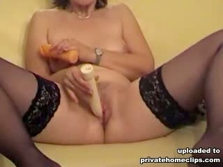 Amateur couple spied while incredible fucking