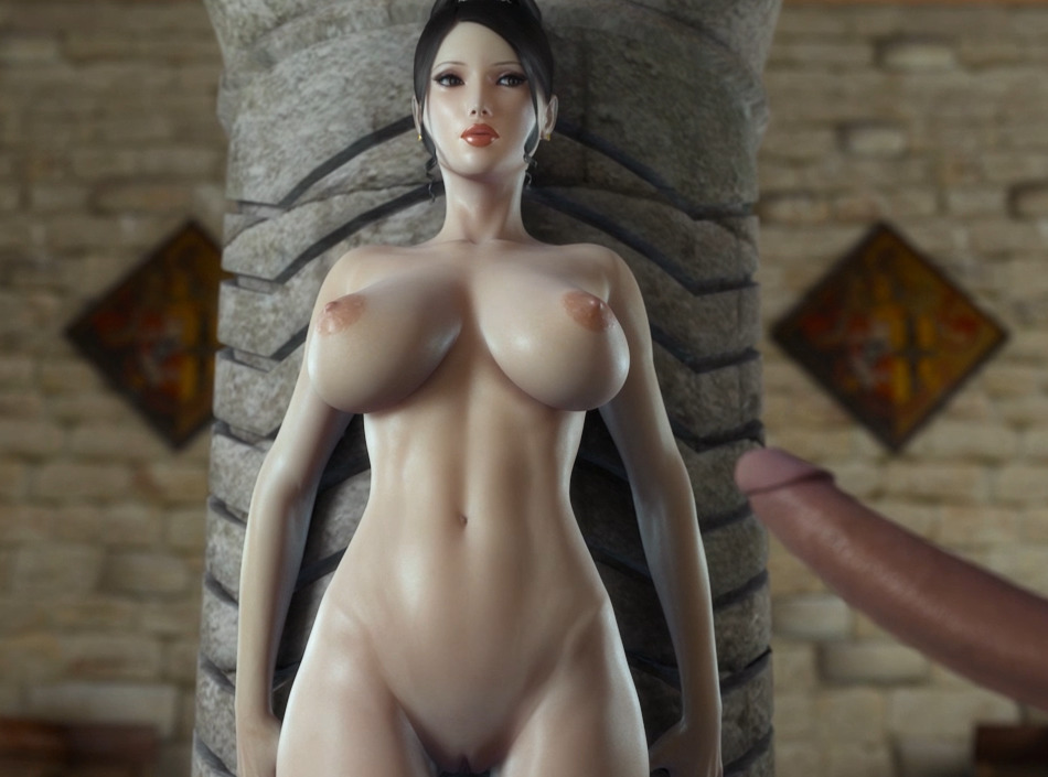 3d animated porn movies