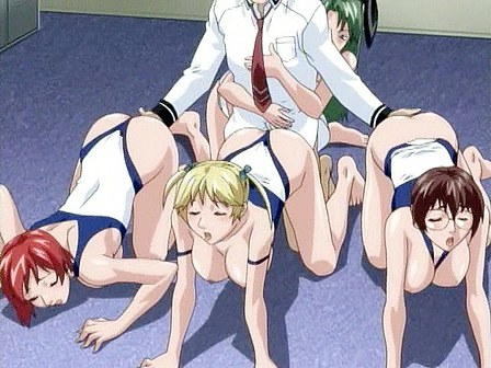 bible black only 2