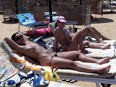Alexandra daddario nude pictures